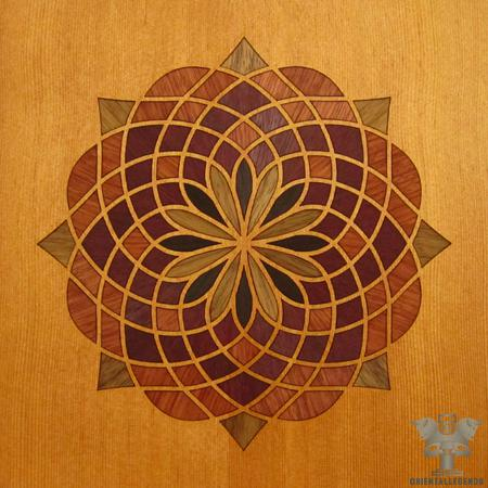 Wood marquetry pictures Local Suppliers