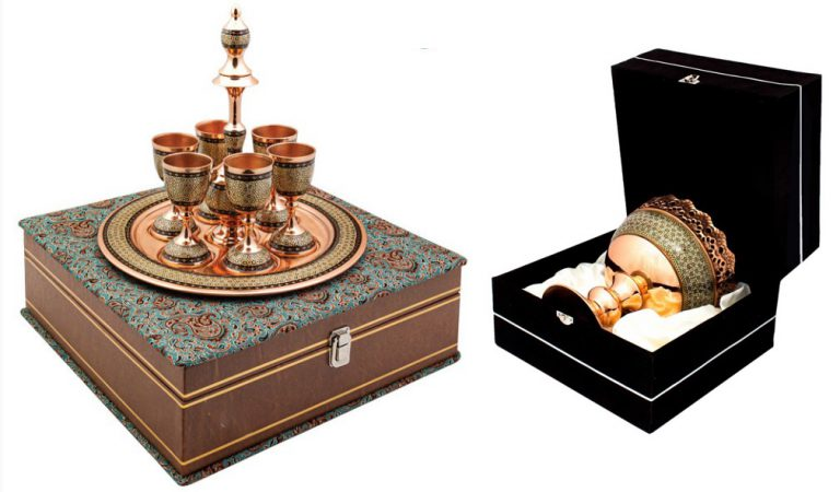 Wholesale of Handicrafts, Promotional gifts